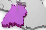 Telekom Verfügbarkeit in Baden-Württemberg - DSL, VDSL, Glasfaser und Mobilfunk - Breitband Internet