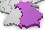 Telekom Verfügbarkeit in Bayern - DSL, VDSL, Glasfaser und Mobilfunk - Breitband Internet