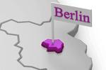 Telekom Verfügbarkeit in Berlin - DSL, VDSL, Glasfaser und Mobilfunk - Breitband Internet