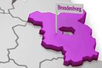 Telekom Verfügbarkeit in Brandenburg - DSL, VDSL, Glasfaser und Mobilfunk - Breitband Internet