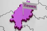 Telekom Verfügbarkeit in Hessen - DSL, VDSL, Glasfaser und Mobilfunk - Breitband Internet