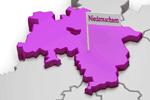 Telekom Verfügbarkeit in Niedersachsen - DSL, VDSL, Glasfaser und Mobilfunk - Breitband Internet