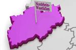 Telekom Verfügbarkeit in Nordrhein-Westfalen - DSL, VDSL, Glasfaser und Mobilfunk - Breitband Internet