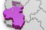 Telekom Verfügbarkeit in Rheinland-Pfalz - DSL, VDSL, Glasfaser und Mobilfunk - Breitband Internet