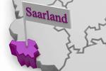 Telekom Verfügbarkeit im Saarland - DSL, VDSL, Glasfaser und Mobilfunk - Breitband Internet