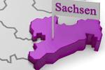 Telekom Verfügbarkeit in Sachsen - DSL, VDSL, Glasfaser und Mobilfunk - Breitband Internet