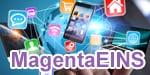 Telekom MagentaEINS - Festnetz und Mobilfunk kombinieren mit Vorteilen