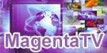 Telekom MagentaTV (Fernsehen) - Verfügbarkeit, Tarife und Angebote